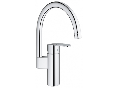 ��������� Grohe Wave Cosmopolitan 32449001, ����, ��� 1