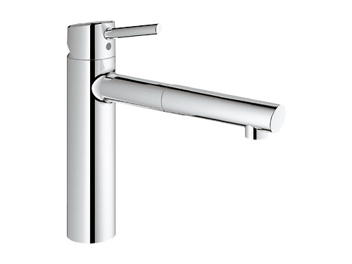 ��������� Grohe Concetto New 31129001, ����, ��� 1