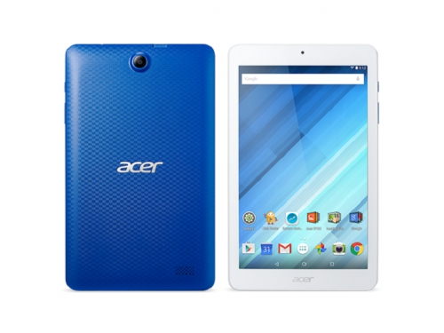 ������� Acer Iconia One B1-850-K0GL 16Gb , ��� 3
