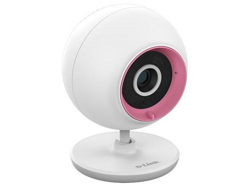 IP-камера D-Link DCS-700L/A1A, вид 2