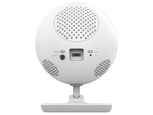 IP-камера D-Link DCS-700L/A1A, вид 3