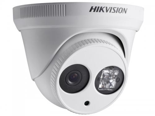 IP-камера IP камера наблюдения Hikvision DS-2CD2342WD-I (2.8 MM) цветная, вид 2