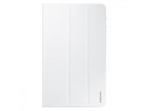 Чехол для планшета Samsung Book Cover для Galaxy Tab A 10.1, белый, вид 1