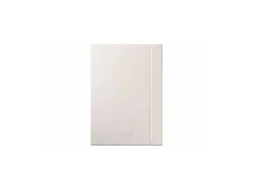 Чехол для планшета Samsung Book Cover для Samsung Galaxy Tab S2 9.7, белый, вид 1