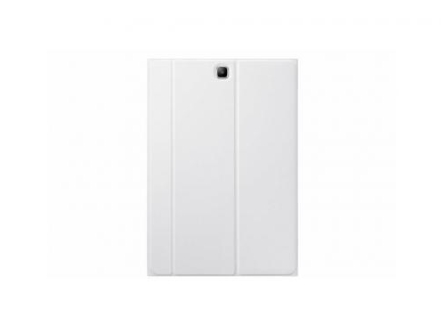 Чехол для планшета Samsung Book Cover для Samsung Galaxy Tab S2 9.7, белый, вид 3