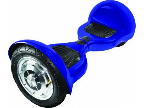 ���������� iconBIT Smart Scooter 10 Blue (SD-0004B)�����, ��� 1