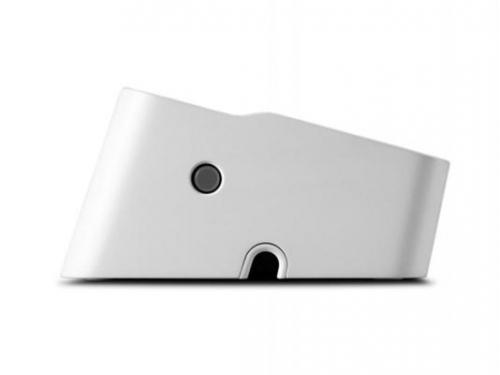 Сетевой фильтр APC PM6U-RS, 6 розеток, 2 м., белый, вид 5