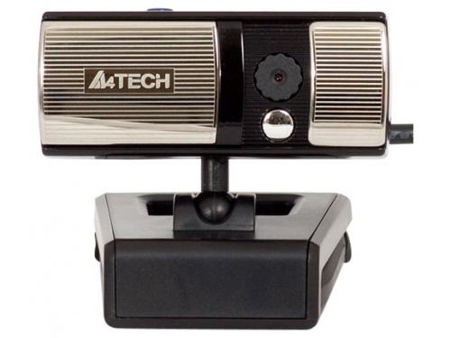 Web-������ A4Tech PK-720G, ������, ��� 1