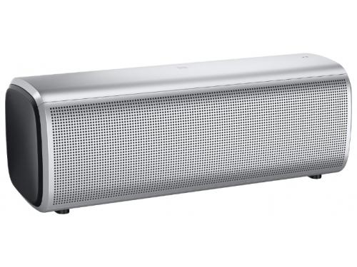 ����������� �������� Dell 520-AAGR 2.0, �����������, ��� 1