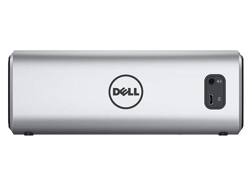 ����������� �������� Dell 520-AAGR 2.0, �����������, ��� 3