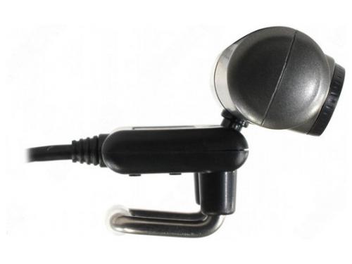 Web-камера A4Tech PK-835G, серая, вид 1