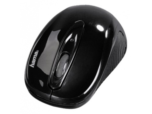 ����� Hama AM-7300 USB, ������, ��� 3