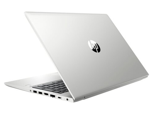 Ноутбук HP Probook 450 G6 , вид 4