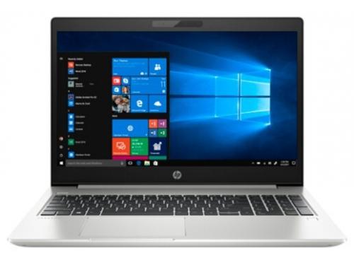 Ноутбук HP Probook 450 G6 , вид 1