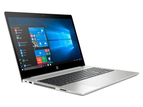 Ноутбук HP Probook 450 G6 , вид 2