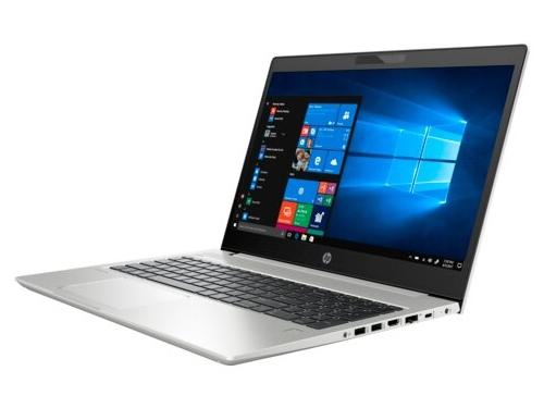 Ноутбук HP Probook 450 G6 , вид 3