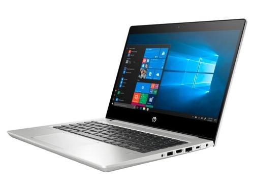 Ноутбук HP ProBook 430 G6 , вид 3