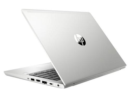 Ноутбук HP ProBook 430 G6 , вид 4