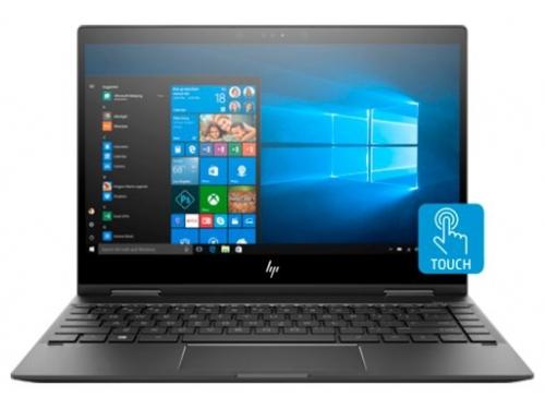 Ноутбук HP Envy x360 13-ag0001ur , вид 1