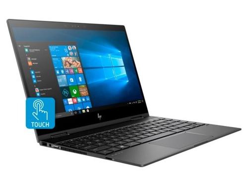 Ноутбук HP Envy x360 13-ag0001ur , вид 2