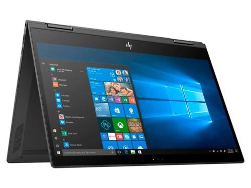 Ноутбук HP Envy x360 13-ag0001ur , вид 4