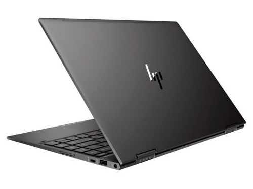 Ноутбук HP Envy x360 13-ag0001ur , вид 7