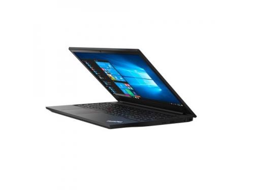 Ноутбук Lenovo ThinkPad EDGE E590 , вид 3
