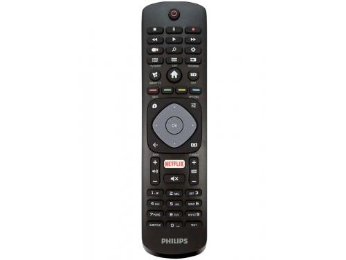 телевизор Philips 43PFS5813/60 (43'' Full HD, Smart TV, Wi-Fi), чёрный, вид 3