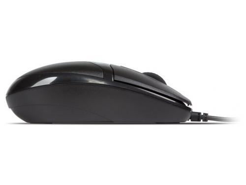 Комплект Sven Standard 310 Combo USB Чёрный, вид 4