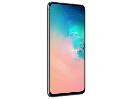 Смартфон Samsung Galaxy S10e SM-G970F 6/128Gb, белый, вид 3