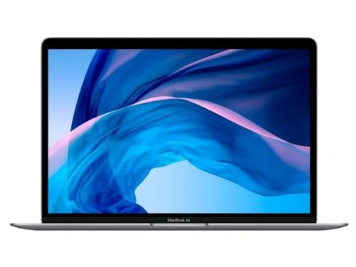 Ноутбук Apple MacBook Air 13 , вид 1