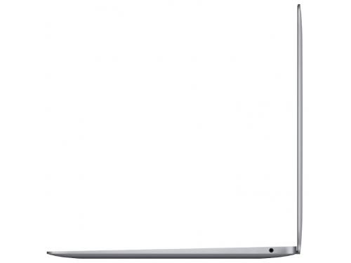 Ноутбук Apple MacBook Air 13 , вид 3