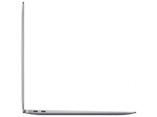Ноутбук Apple MacBook Air 13 , вид 4