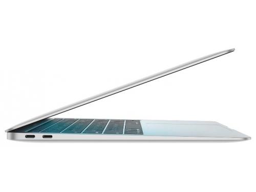 Ноутбук Apple MacBook Air 13 , вид 7