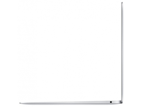 Ноутбук Apple MacBook Air 13 , вид 8