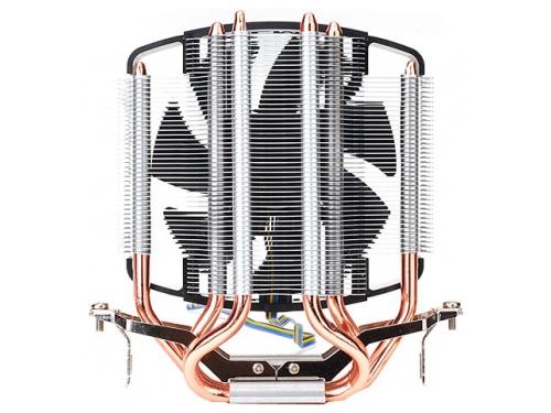 Кулер Zalman CNPS5X Performa, вид 2
