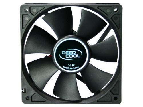 ����� Deepcool Xfan 120, ��� 1
