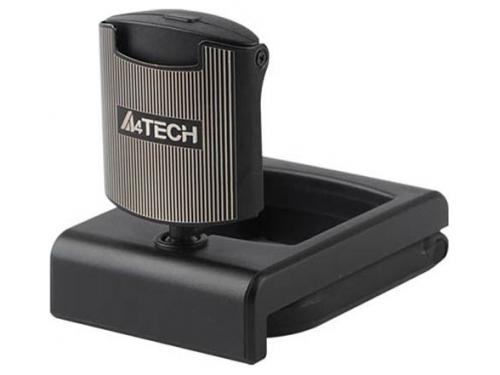 Web-камера A4Tech PK-770G, черный, вид 1