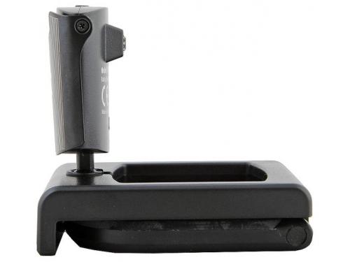 Web-камера A4Tech PK-770G, черный, вид 4