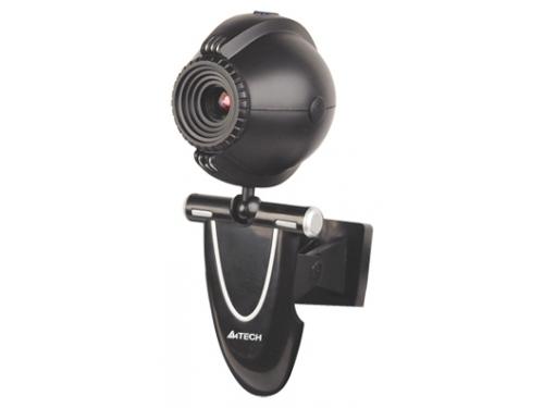 Web-камера A4Tech PK-30F, черный, вид 2