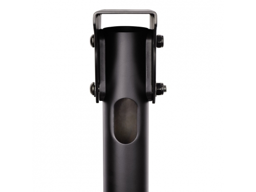 Кронштейн Hama(H-118655)черный, вид 6