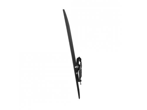 Кронштейн Hama (H-118105)черный, вид 3