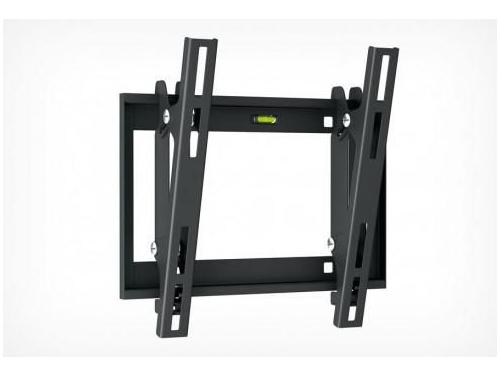 ��������� Holder LCD-T2609 ������, ��� 1