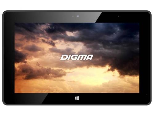 ������� Digma EVE 1800 3G, ����������, ��� 1