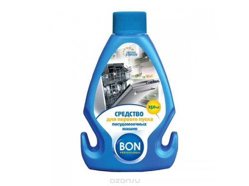 ��� ����������� Bon BN - 844 ��� ������� ����� ������������� �����, ��� 1