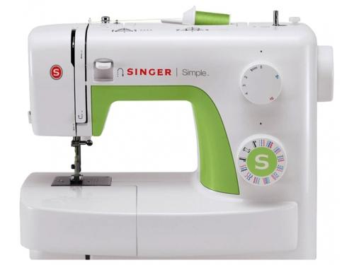Швейная машина SINGER 3229, вид 1