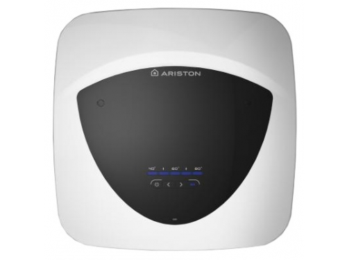 Водонагреватель Ariston ABS Andris Lux Eco 30 (3100594), вид 2