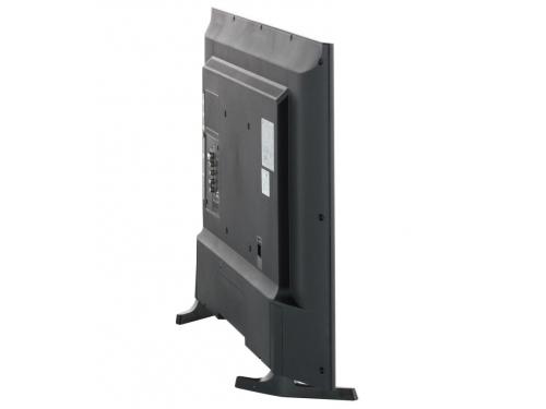��������� Samsung UE40J5200AU, ��� 5