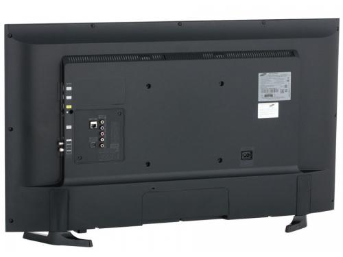 ��������� Samsung UE40J5200AU, ��� 6