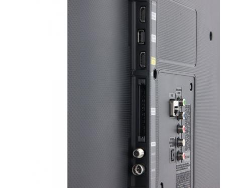��������� Samsung UE40J5200AU, ��� 8